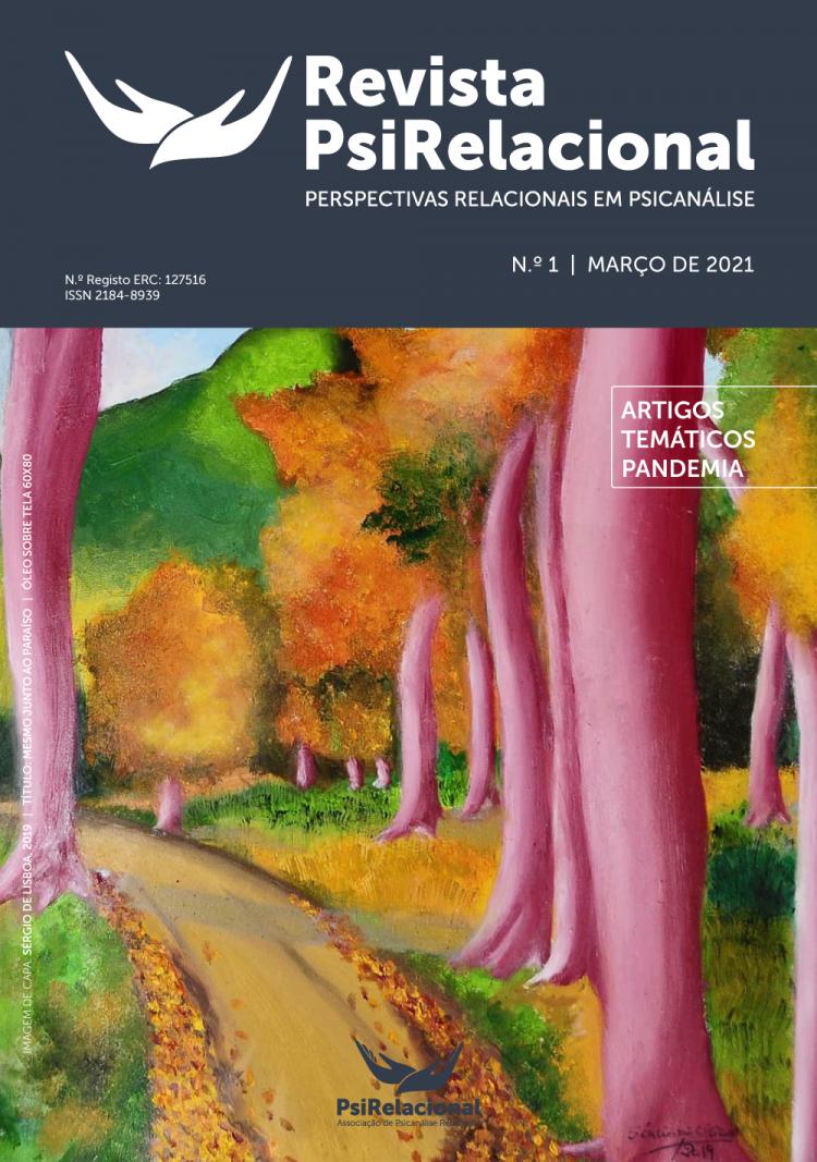 capa-revista-psirelacional-abril-2021-v2